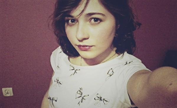 czescwamkarolina's Profile Photo