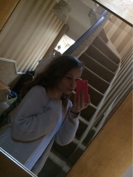 isabelleflavin's Profile Photo
