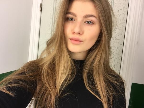 SpaceKatya's Profile Photo