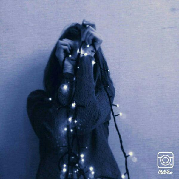 Karina895353's Profile Photo