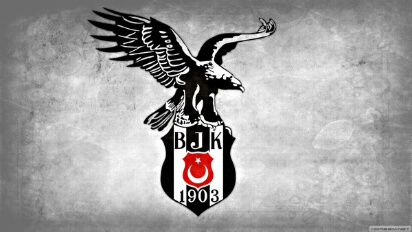 BJK_Okan's Profile Photo