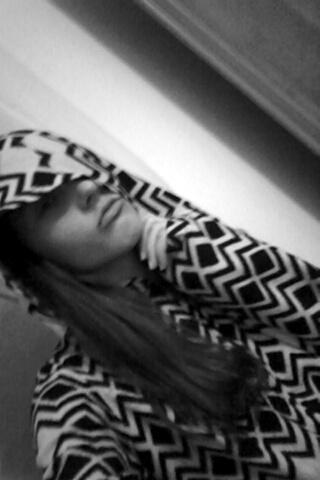 Weronisia190's Profile Photo