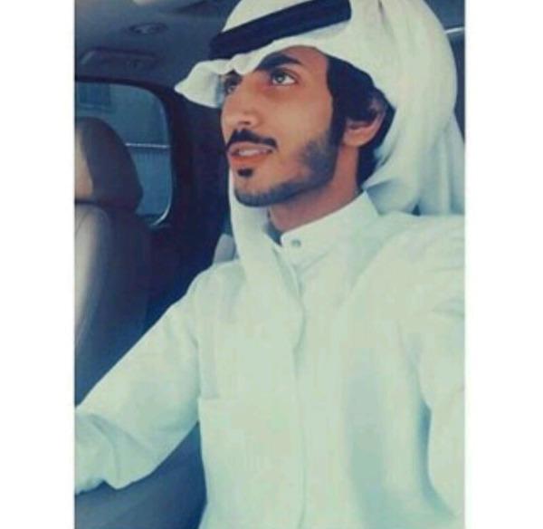 rakan_432's Profile Photo