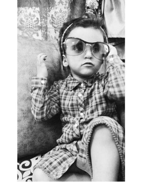Mona__alj's Profile Photo