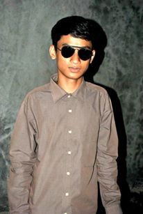 fahrunpradinata's Profile Photo