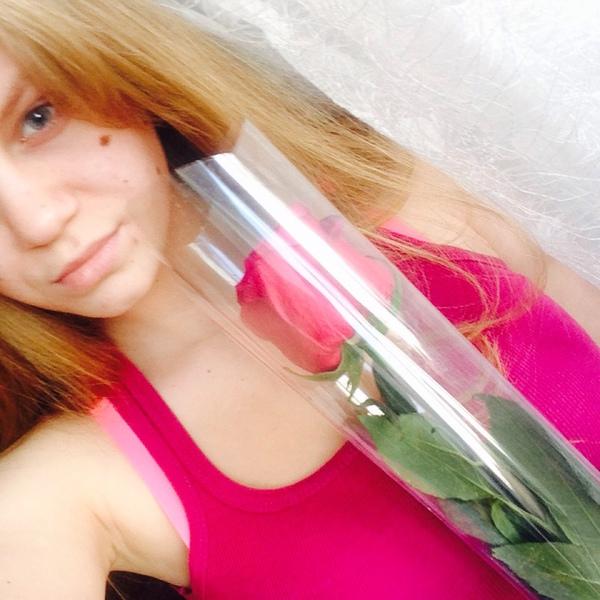 darya_vizit's Profile Photo