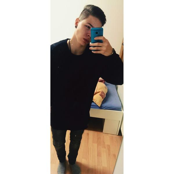 levin_22's Profile Photo