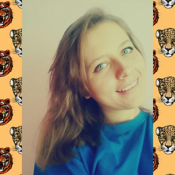 Nigdy_Wiecej_x_'s Profile Photo