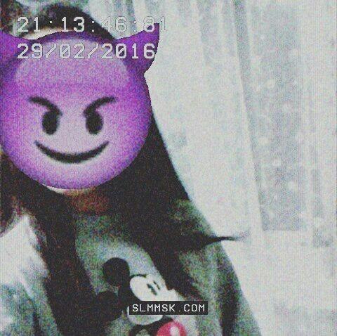 DianaSagad's Profile Photo