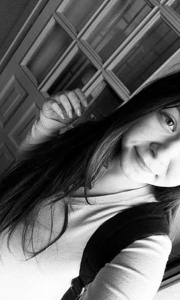Ewasmi4's Profile Photo