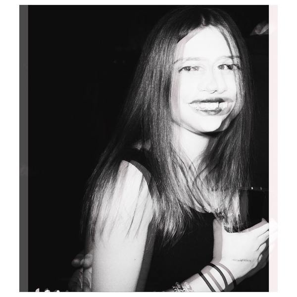 agnii_'s Profile Photo