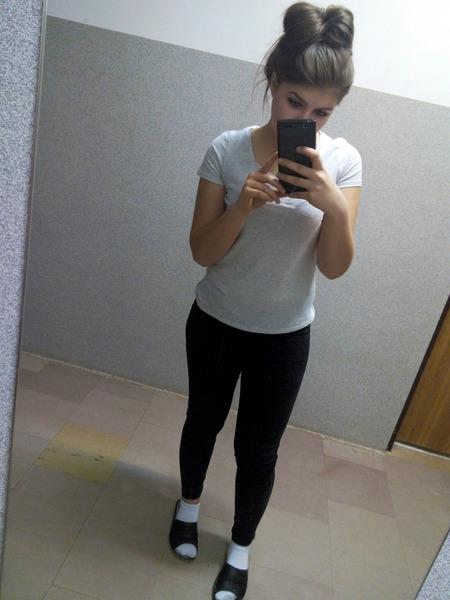 monisia5566's Profile Photo