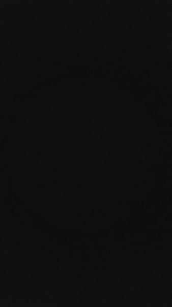xthemartinez's Profile Photo