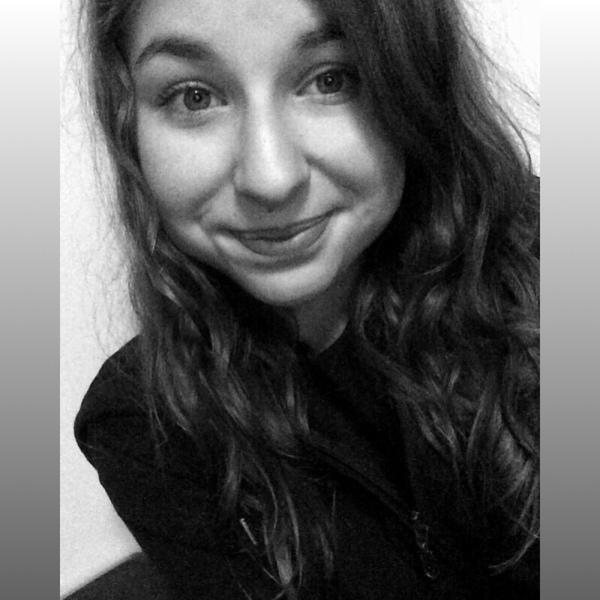 Chomiczeg01's Profile Photo