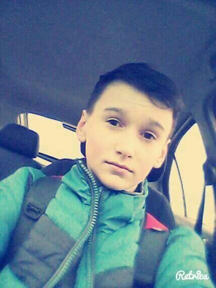 dawid03298's Profile Photo