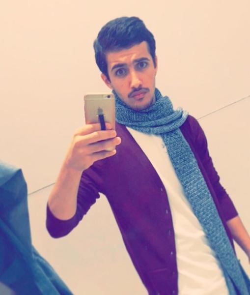 aqeel_3's Profile Photo
