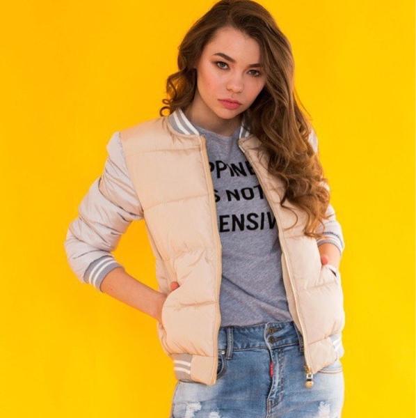 bulgakova30's Profile Photo