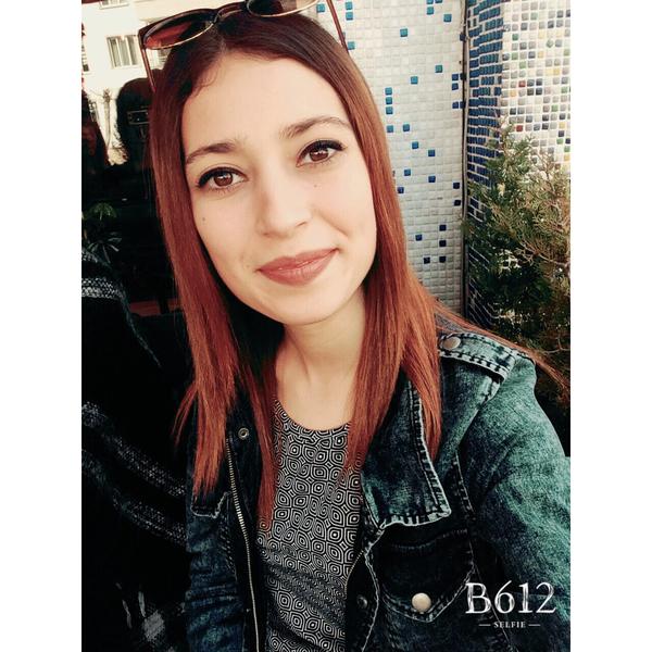 KubraCevik168's Profile Photo