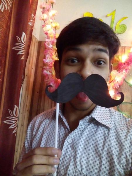 ashishg9598's Profile Photo