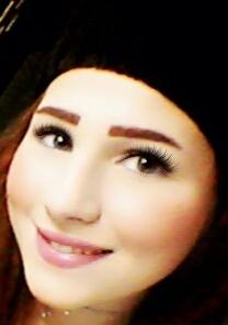 hayaerkswsi's Profile Photo