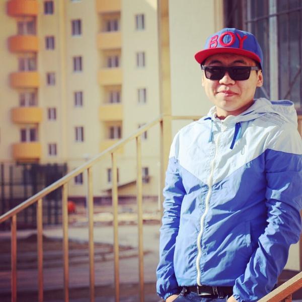 Romazaan's Profile Photo