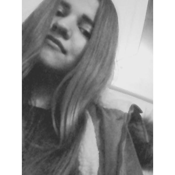 katerinashv's Profile Photo