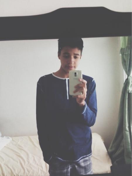 dennissuazo's Profile Photo