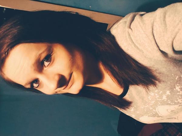 nastoletniadziewczyna's Profile Photo