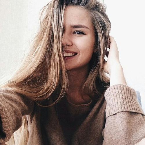 cytrynka05's Profile Photo