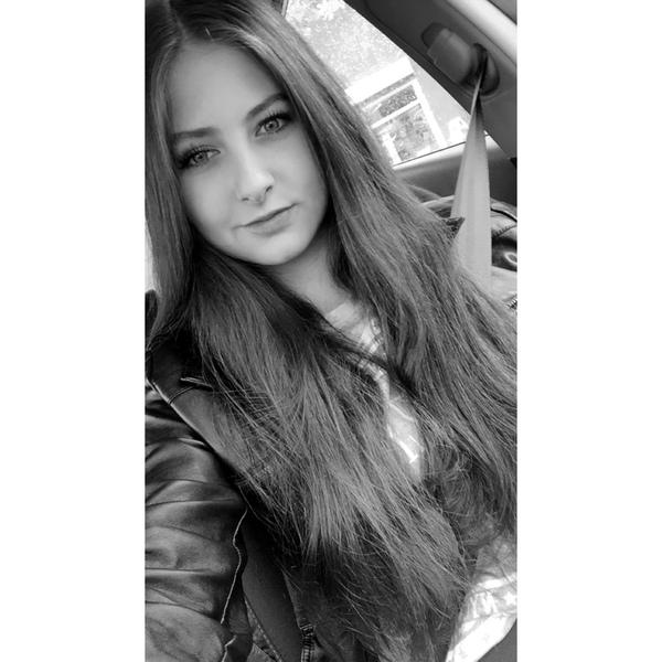LauraSchopper_'s Profile Photo