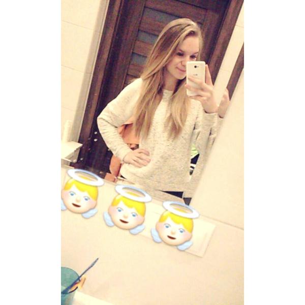 halo_patka's Profile Photo