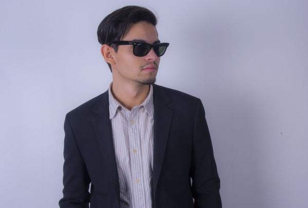 DanielHorgen's Profile Photo