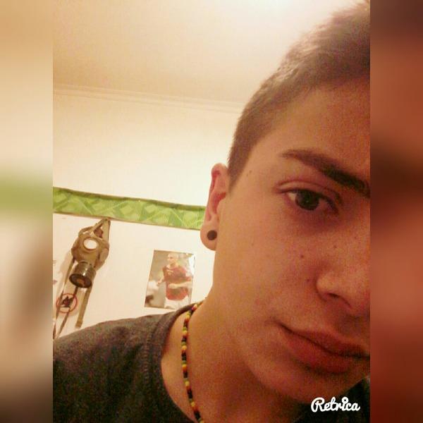 DanieleGrussu's Profile Photo