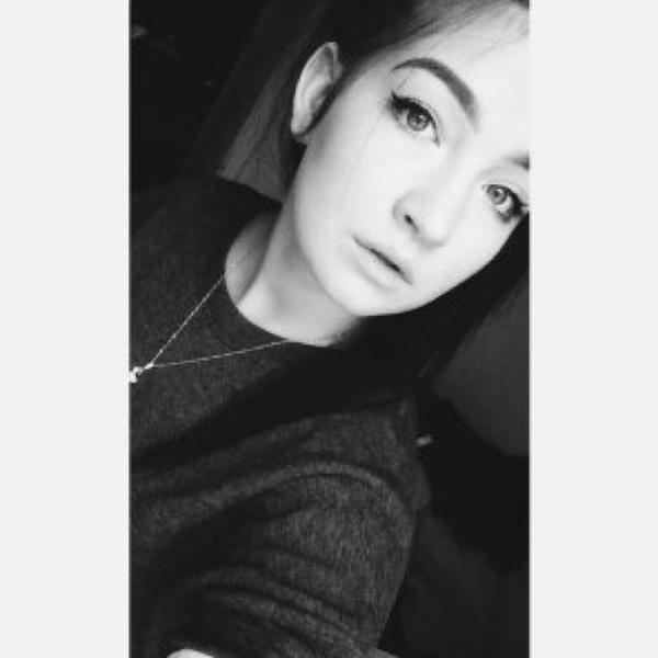 andziixx's Profile Photo
