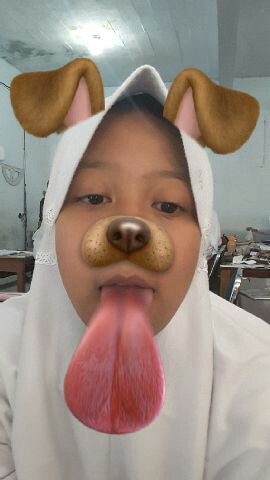Dindaexelsa's Profile Photo