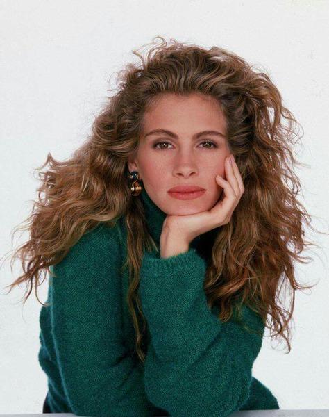 zienooba's Profile Photo