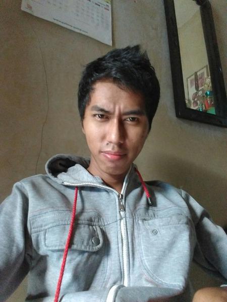 Adituya_Eko's Profile Photo