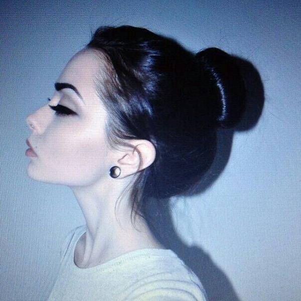 diebastard_25's Profile Photo