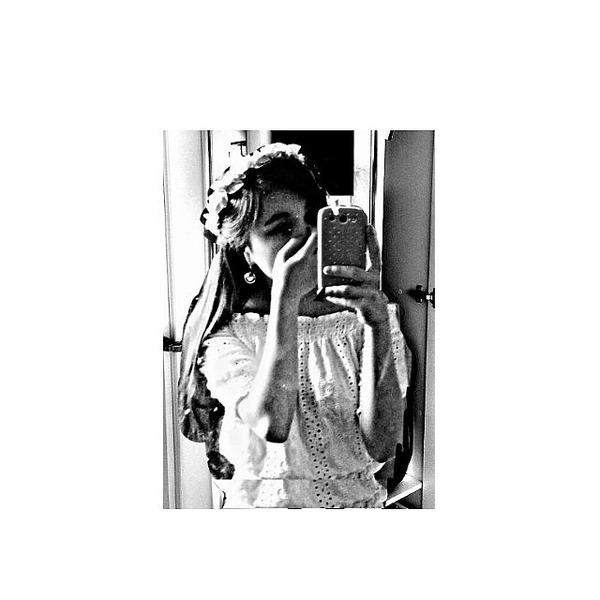 kamshat_00's Profile Photo