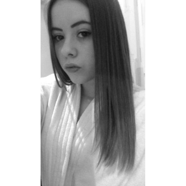 Beejankaa's Profile Photo