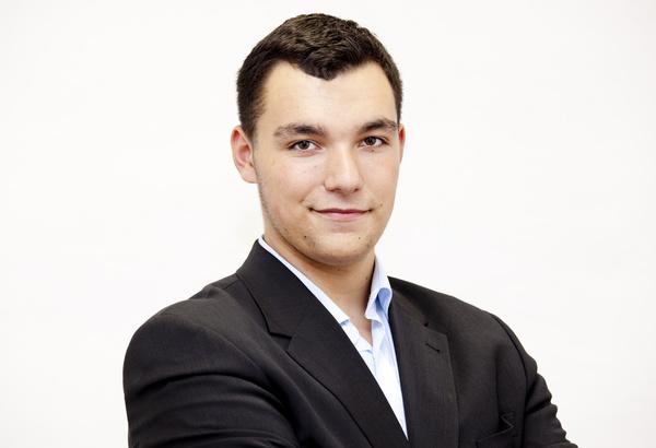 erikholm's Profile Photo