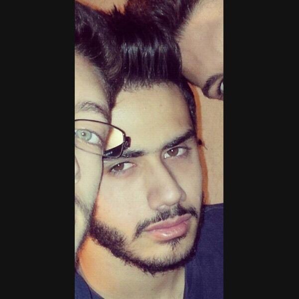 OmarMak's Profile Photo