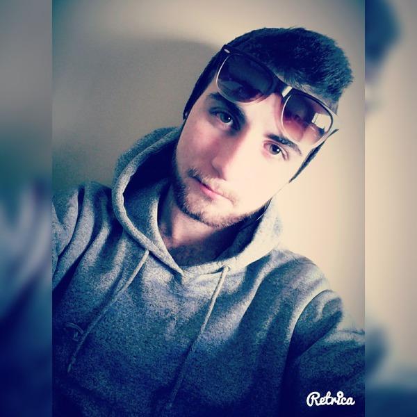 samsam1654's Profile Photo