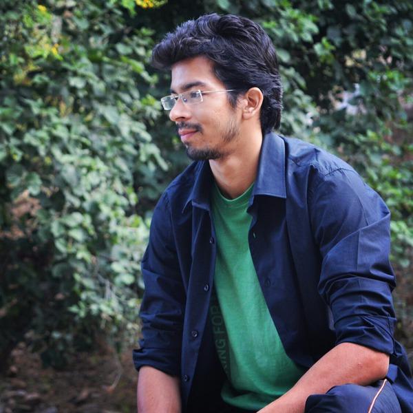 shashank10emtec754's Profile Photo