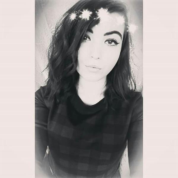 muy_infeliz's Profile Photo