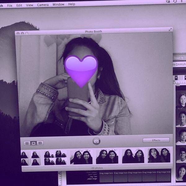 andreasinlao's Profile Photo