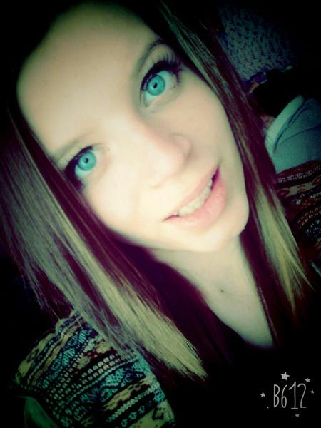 marishka_morgacheva's Profile Photo