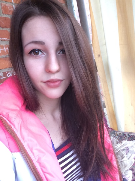 ElenaBraun88's Profile Photo