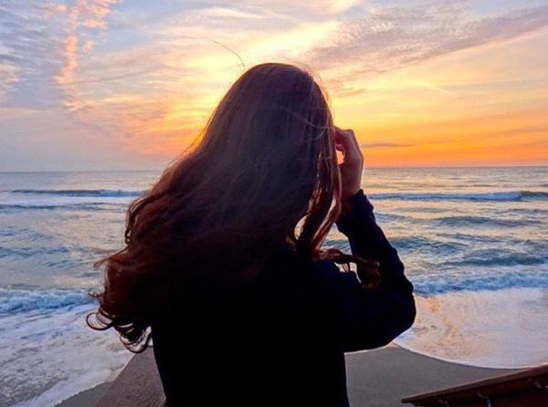 Hxio_'s Profile Photo