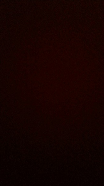 hnon__0's Profile Photo